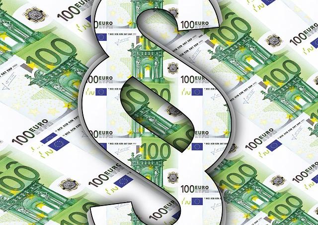 Non deposit forex bonus