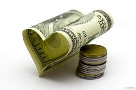 dollaro monete