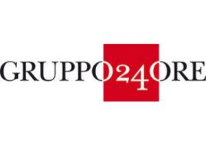 gruppo24ore-324