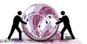 sfera soldi